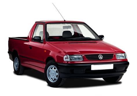 Piese Auto by Piese Auto Volkswagen Revizie Volkswagen