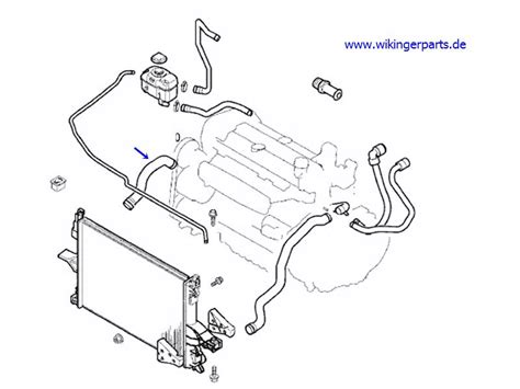 volvo s40 towbar wiring diagram volvo wiring diagram