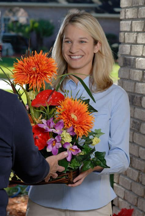 Florist Delivery best florist in marietta ga carithers flowers