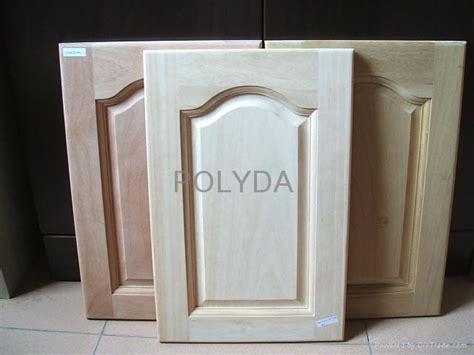 Diy Mdf Cabinet Doors Diy Cabinet Doors Mdf Kitchens Andrine