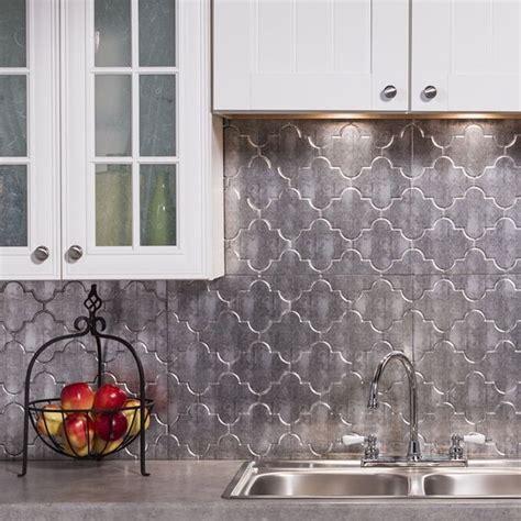 backsplash panels ideas  pinterest tin tile backsplash kitchen backsplash tin