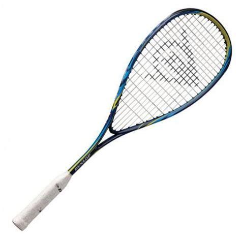 Raket Dunlop Biomimetic Power 3100 dunlop biomimetic evolution 130 squash racket