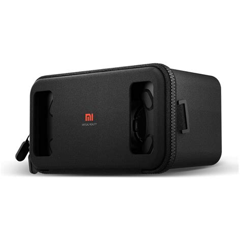 Vr Xiaomi Wholesale Xiaomi Vr Play Glasses Reality Glasses