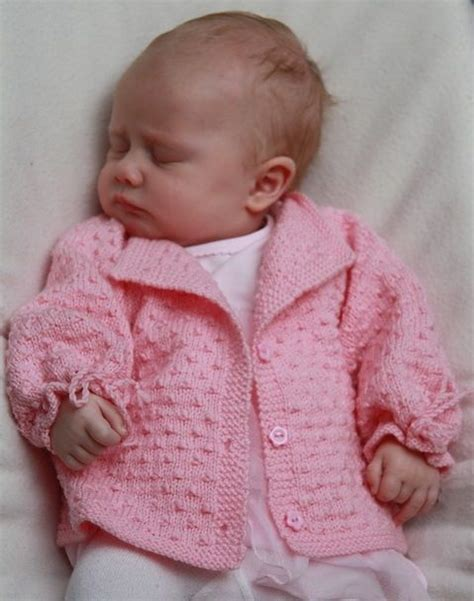 free knitting patterns for baby free baby knitting patterns free knitting pattern baby