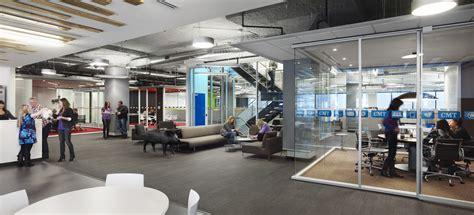 collaborative work space oficinas abiertas y amigables para qu 233 sirven y c 243 mo