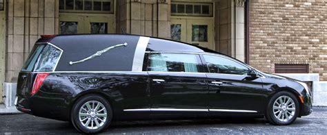 cadillac xts funeral car hearse corbillard beltramex
