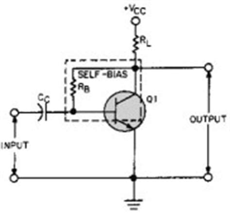 self bias resistor dictionary of electronic and engineering terms dictionary letter sel