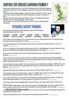 biography nelson mandela en ingles nelson mandela s biography for kids worksheet free esl
