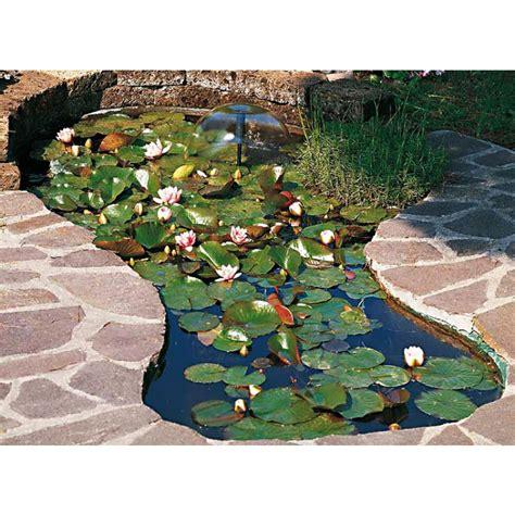 laghetti da giardino in vetroresina laghetto da giardino in vetroresina laguna cm 350x220x60p