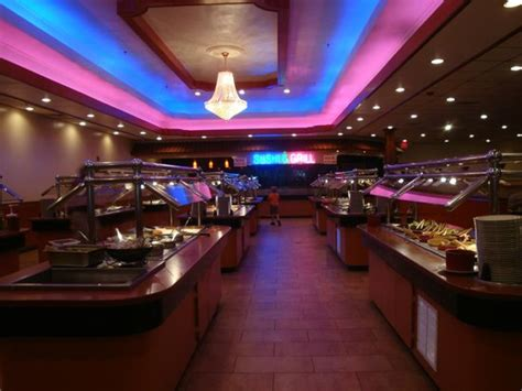 Grand China Buffet Grand China Buffet Lavale Restaurant Reviews Phone