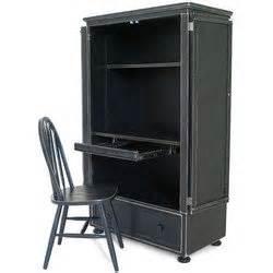 computer hutch with doors door computer hutch with desk