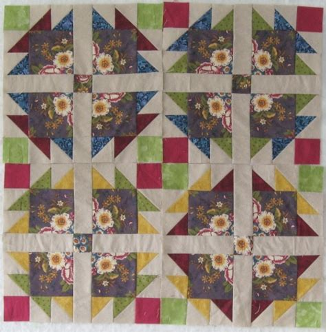Type Of Quilt by 12 Best Images About Dove In The Window Block On