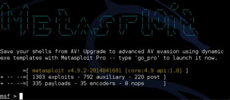 heartbleed tutorial hack detecting and exploiting the openssl heartbleed