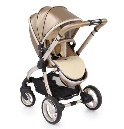 Stroller Anak stroller yang bagus ini perlu diperhatikan saat pilih