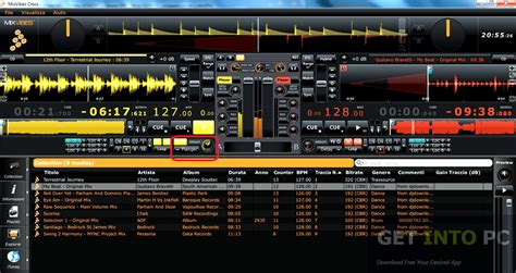 dj software free download full version for windows xp mixvibes pro free full version