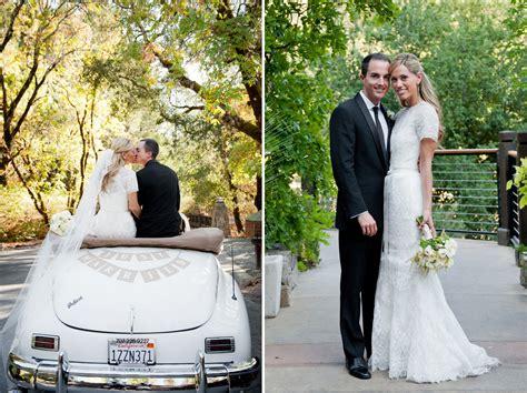 Wedding For by Calistoga Ranch Wedding Best Wedding