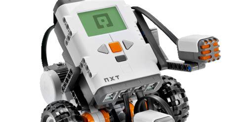 cara membuat robot nxt cara cara membuat dan mengaplikasikan robot lego