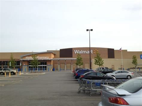 walmart lincoln il phone number walmart supercenter grocery new lenox il reviews