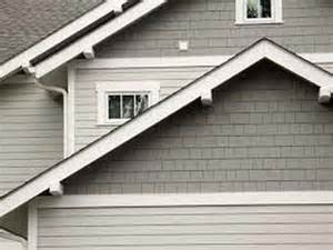 home siding options how to repair problems with fiber cement siding fiber