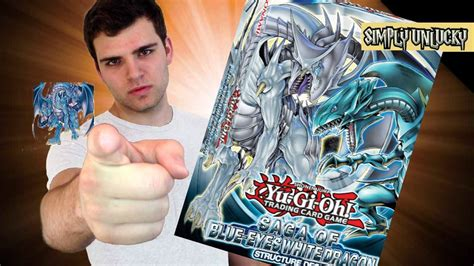 saga of blue white deck best yugioh saga of blue white structure deck