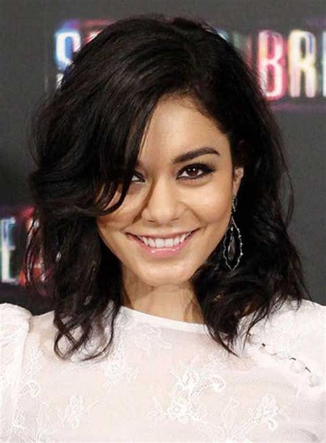 brunette hairstyles 2015 pinterest 20 best brunette bob haircuts bob hairstyles 2015