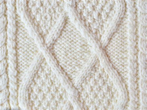 knitting words cable 7 more knitting words to keep you warm merriam