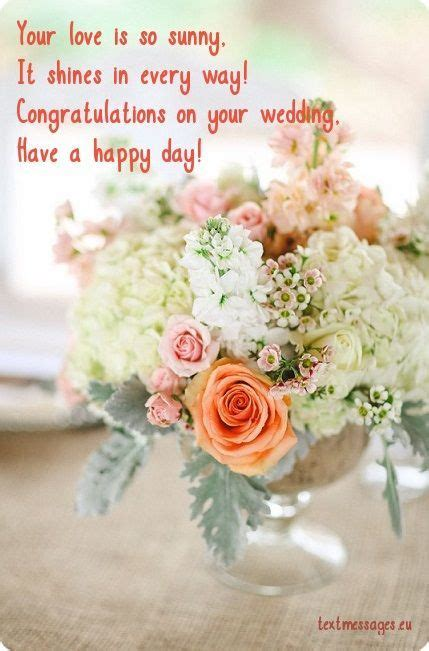 Flower Poem Wedding by 20 Best Images About Wedding Wedding Anniversary Ecards