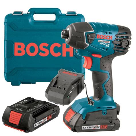 Cle A Choc Bosch 2747 by Cle A Choc Electrique Bosch Rayon Braquage Voiture Norme