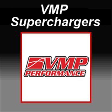 vmp performance superchargers team beefcake racing   autos