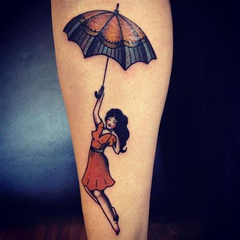 tattoo new girl 17 best images about imagina tattoo on pinterest