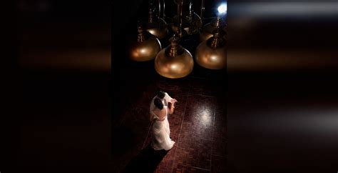 Journalistic Wedding Photography by Journalistic Wedding Photography Loving Moments