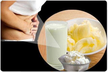 alimenti contenente lattosio intolleranza al lattosio cosa fare edo