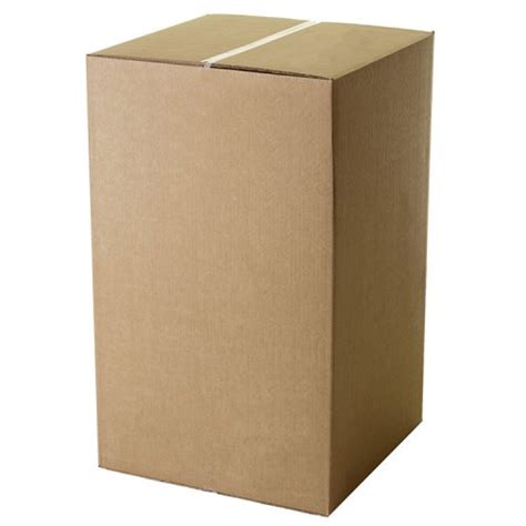 extra large box fan extra large moving box pack 3