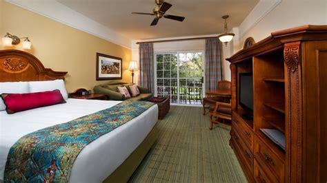 rooms points disney s saratoga springs resort spa disney rooms points disney s saratoga springs resort spa