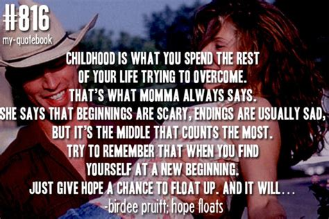 movie quotes hope 35 best handsome actors and singers images on pinterest