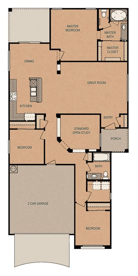fulton homes floor plans 28 images fulton homes floor