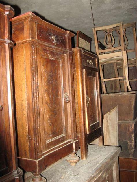 mobili antichi lecce restauro mobili vecchi nd45 187 regardsdefemmes