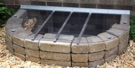 custom basement window well covers best 25 window well ideas on basement window