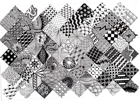 17 best images about zentangle on pinterest doodle 17 best ideas about easy zentangle patterns on pinterest