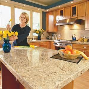 cost of granite countertops tilestores net
