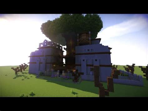 minecraft: luigi's mansion! | doovi