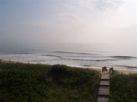 outter banks carolina file outer banks carolina jpg wikimedia commons