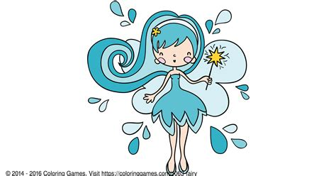 fairy coloring pages games fairy coloring games and coloring pages