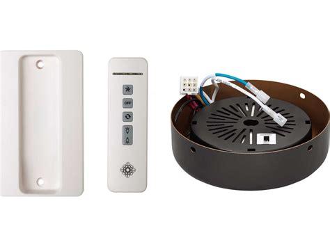 monte carlo fan remote control monte carlo fans white neo hand held remote control