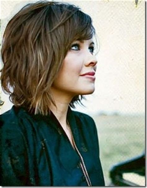 old fashion shaggy hairstyle why look everybody it s sarah hart pearson see more