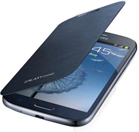 Batre Samsung Original S3grand Duos evoque flip cover for samsung g350 galaxy advance evoque flipkart