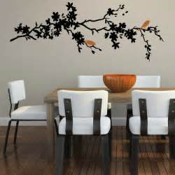Wall Decor For Dining Room by Ideas For A Dining Room Wall Room Decorating Ideas