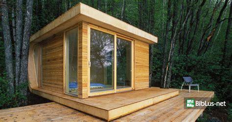 legno senza permesso strutture temporanee e manufatti leggeri quando occorre