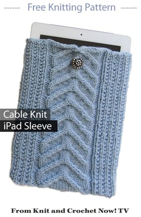 knit and crochet today free patterns 17 best images about season 3 free knitting patterns knit