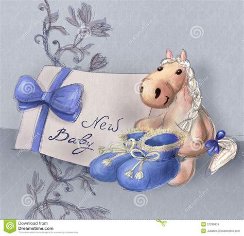 clipart nascita bambino cartolina d auguri per la nascita bambino immagini